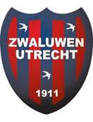 LogoWelgelegen.jpg
